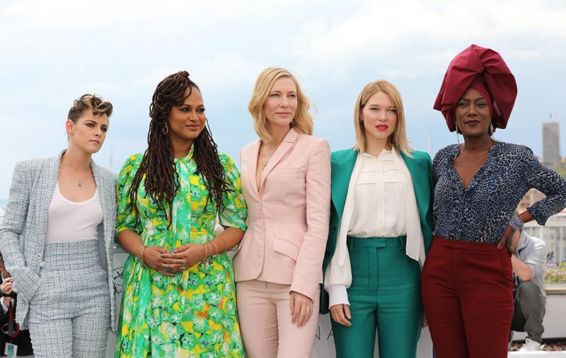 Jury_Women.jpg