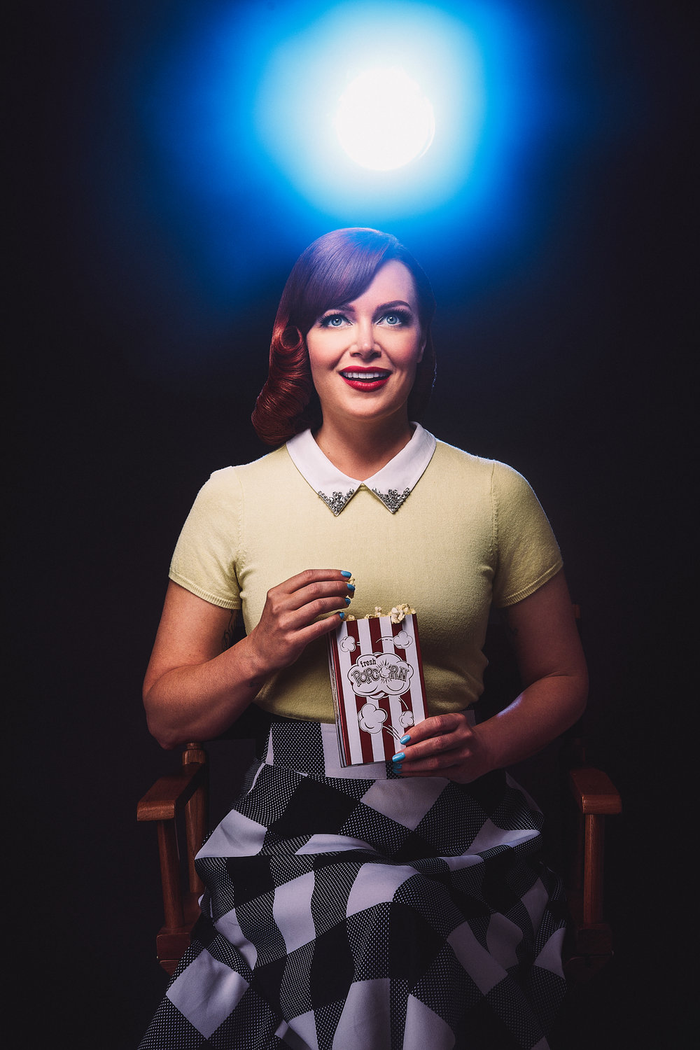 LOW RES - ALICIA MALONE - POPCORN TIME5674.jpg