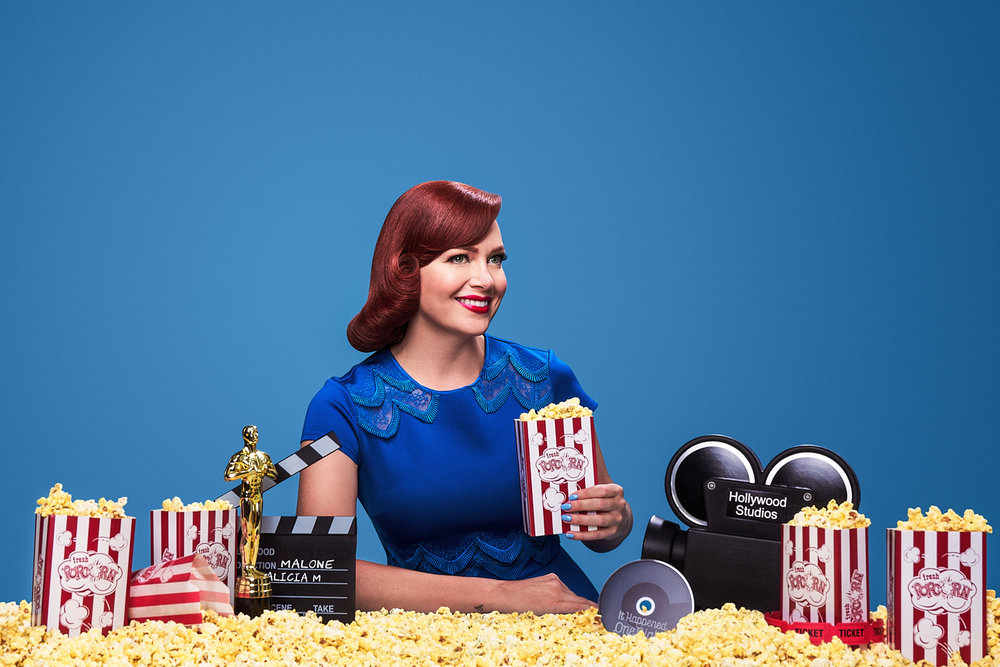 LOW RES - ALICIA MALONE - POPCORN TIME4194.jpg