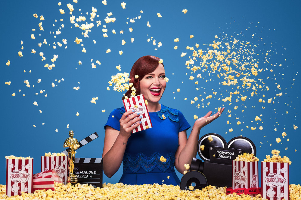 LOW RES - ALICIA MALONE - POPCORN TIME8314.jpg