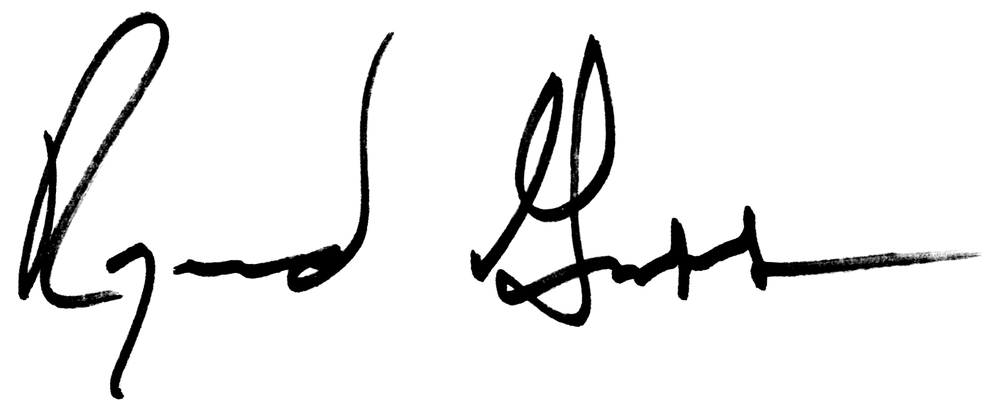 RG Signature.jpg