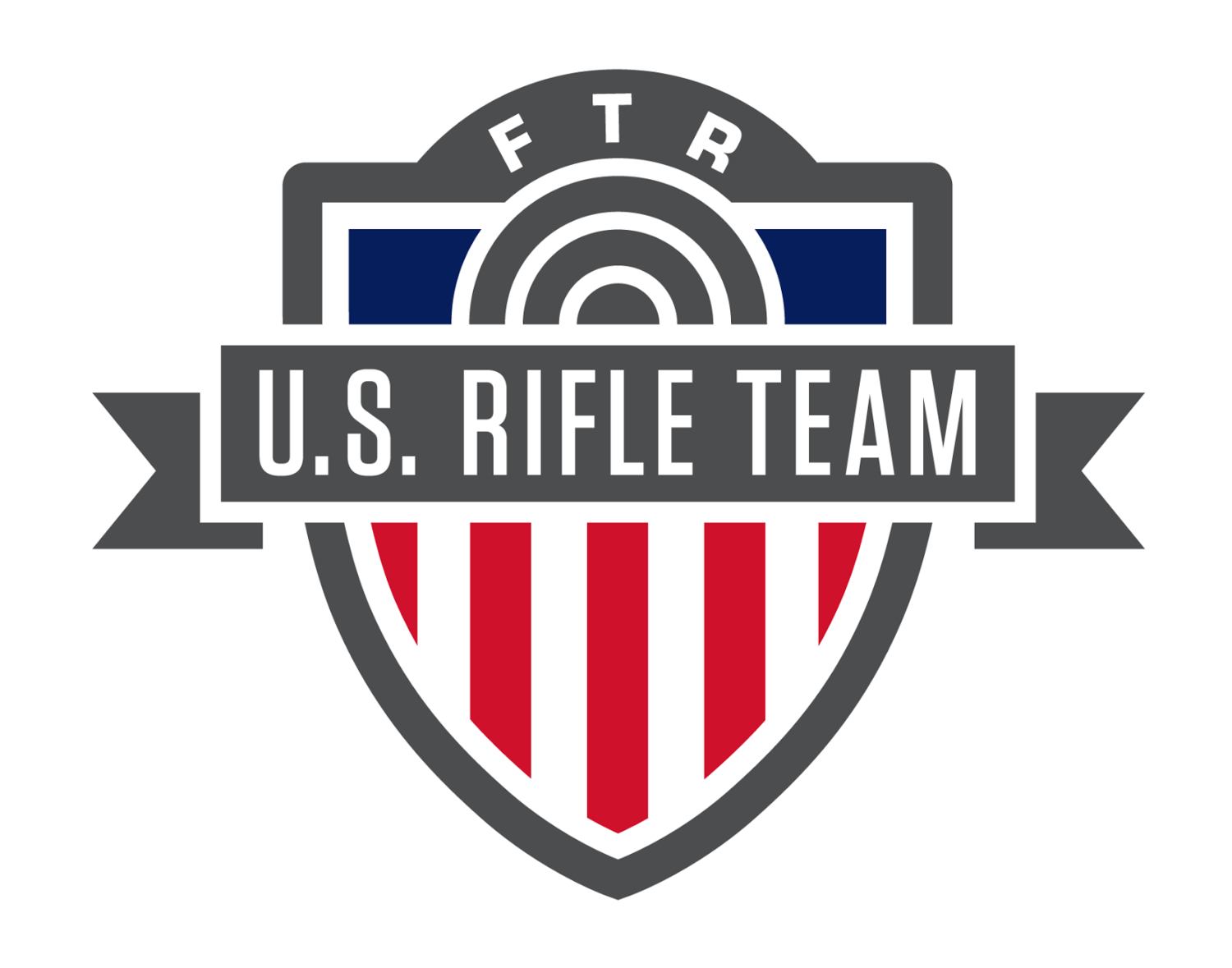 US Rifle Team