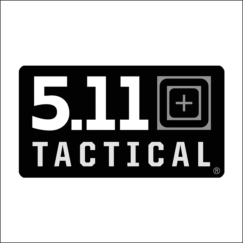 S511.jpg