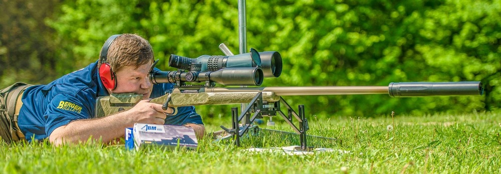 ABM ammo