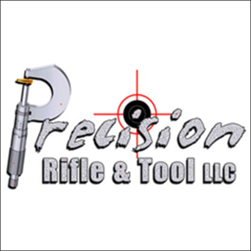 precision+sq.png