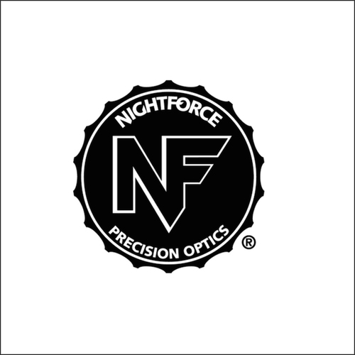 Snightforce.jpg