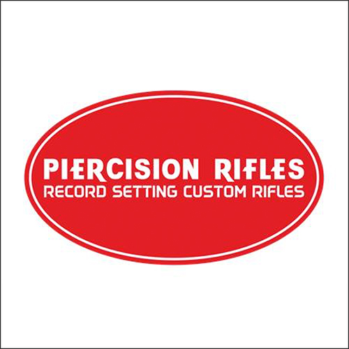 piercision.jpg