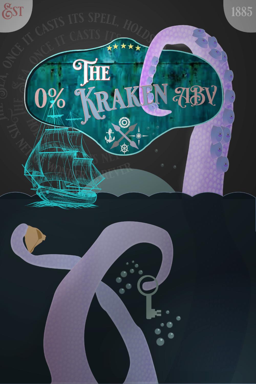 Kraken copy.png