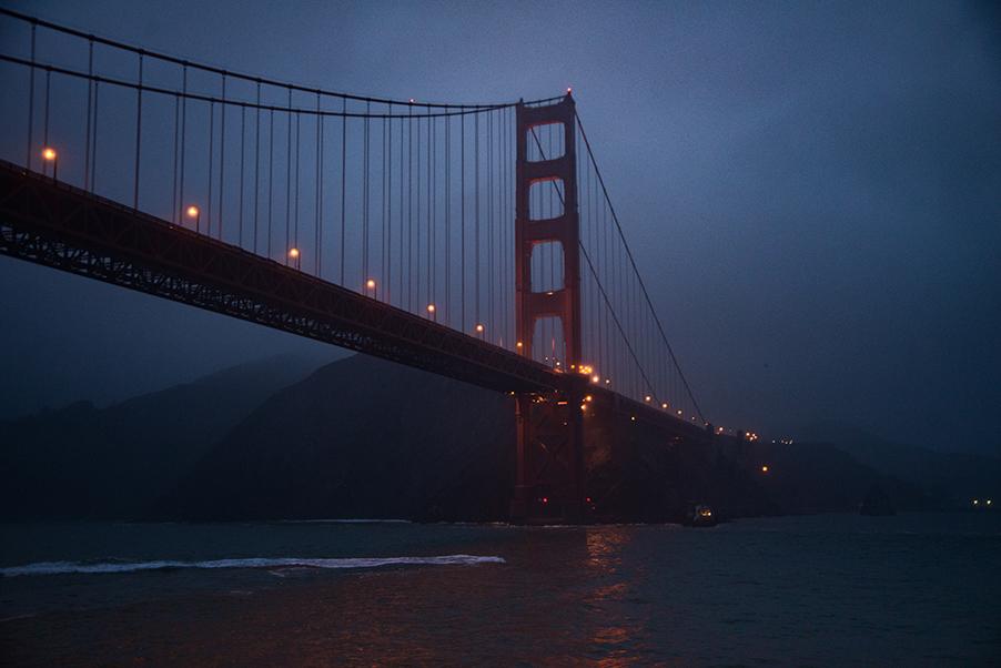 san-francisco-bridge-erich-boehm.jpg