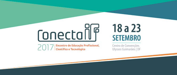 banner_site_Conectaif2017-novo.png