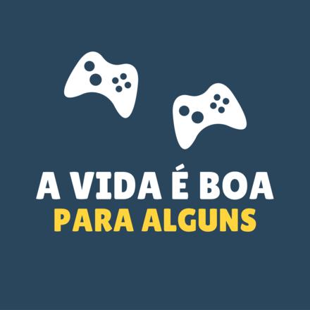 vidaboa.png