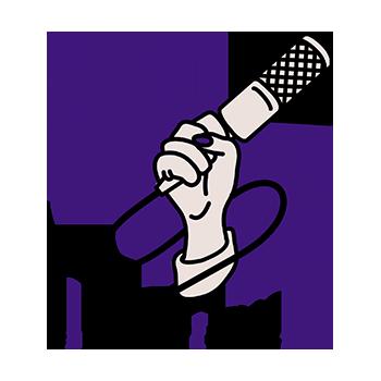 Logo OPED 2018 fundo claro.png