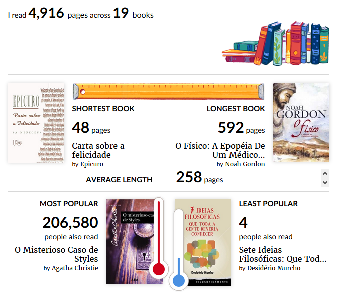 goodreads1.png