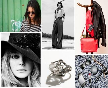 Modern-Legacy-collage-11-440x360.jpg