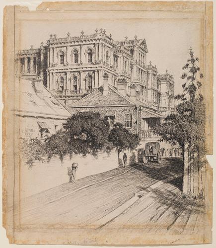 Lloyd-Rees-Brisbane-Tresaury-Building.jpg