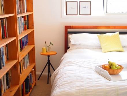 bedroom-1-440x334.jpg