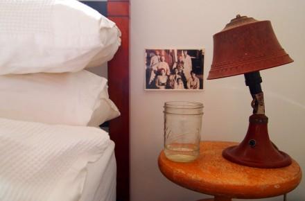 bedroom-2-440x290.jpg