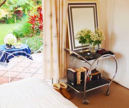 bedroom-4-440x369.jpg