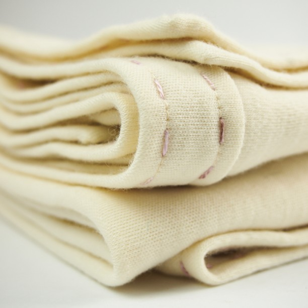organic-super-fine-merino-wool-baby-blanket-1-1-of-1-612x612.jpg