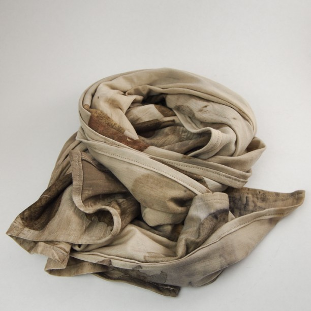 super-fine-merino-wool-botanical-print-scarf-3-1-of-1-612x612.jpg