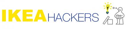 IKEAhackers1 copy