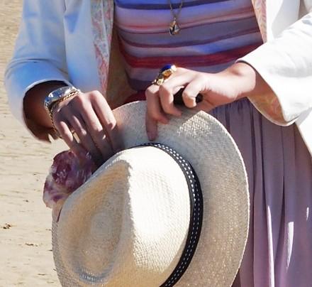 Sandbar-Wedding-4-440x404.jpg