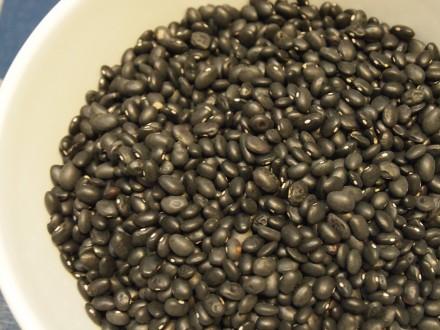 black-beans-440x330.jpg