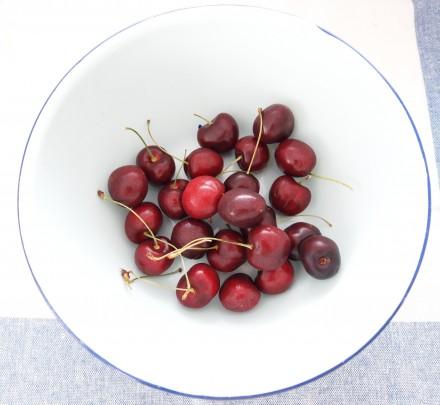cherries-440x405.jpg