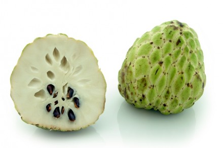 Custard-Apple-440x292.jpg