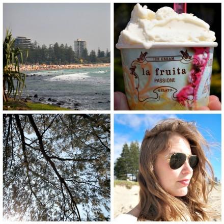 Burleigh-Beach-collage-440x440.jpg