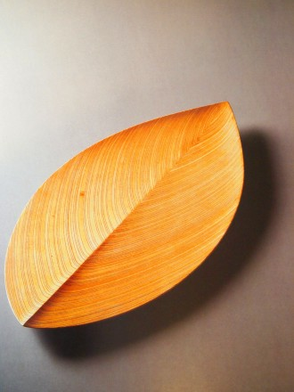 scandinavian-design-1-330x440.jpg