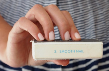 proper-nail-buffer.jpg