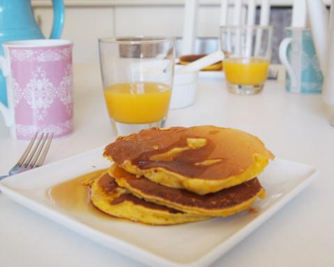 pumpkin_ricotta_pancakes_3.jpg