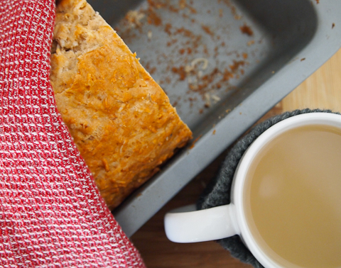bills-coconut-bread-5-1-of-1.jpg