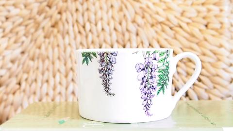 floral-tea-cup-1-of-1.jpg