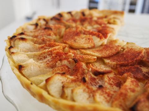 apple-tart-3-1-of-11.jpg