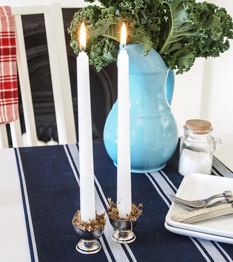 dinner-candles-1-of-1.jpg
