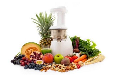 hurom-slow-juicer-fruits-veg-nuts.jpg