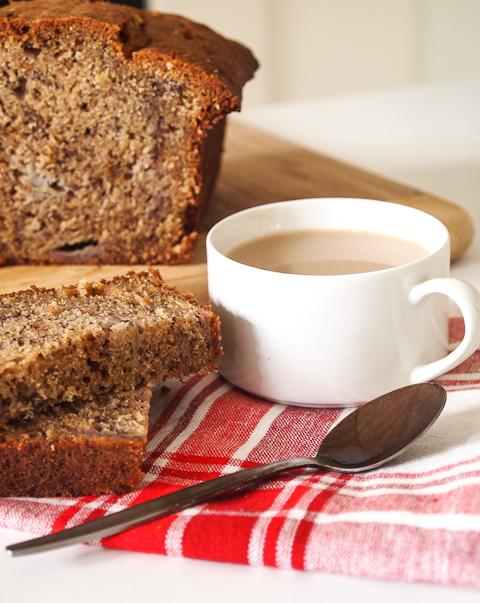 peanut_butter_banana_bread_3-1-of-1.jpg