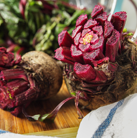 beetroot-1-of-1.jpg