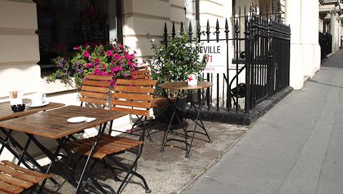 london-3-1.jpg