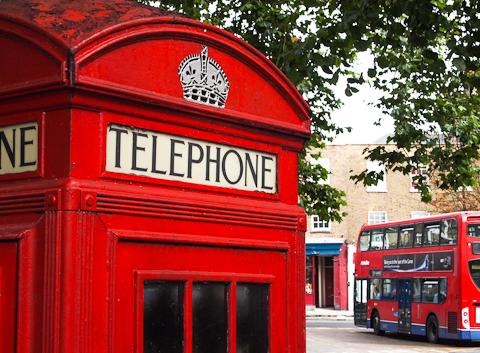 london-8-2.jpg