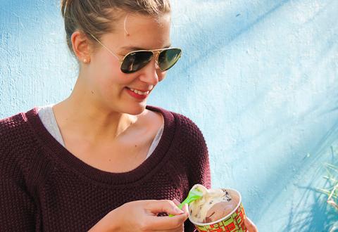 peanut-butter-ice-cream-4-1-of-1.jpg