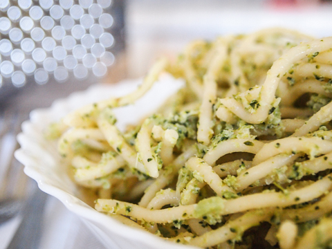 broccoli-pesto-5-1-of-1.jpg