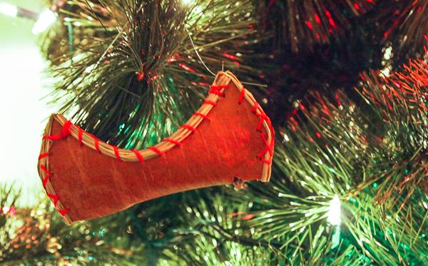 Christmas-2-1-of-11.jpg