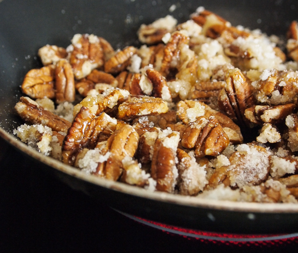 candied-pecans-2-1-of-1.jpg