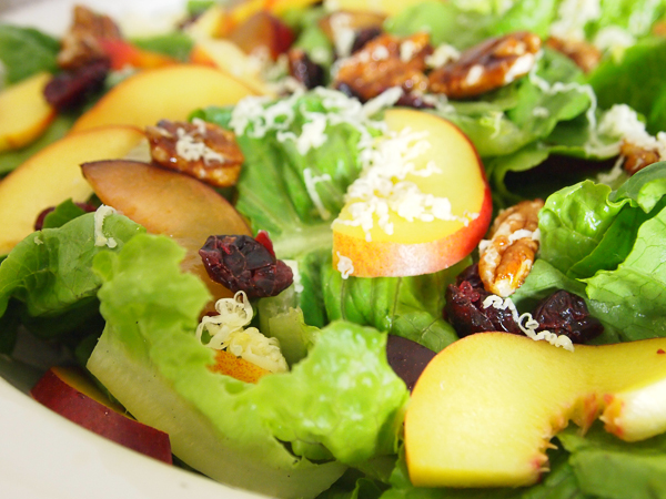 crunch-salad-2-1-of-1.jpg