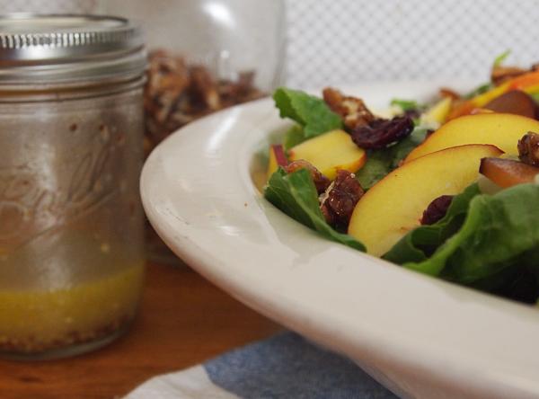 crunch-salad-3-1-of-1.jpg