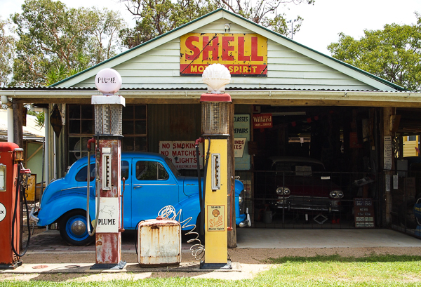 caboolture-17-1-of-1.jpg