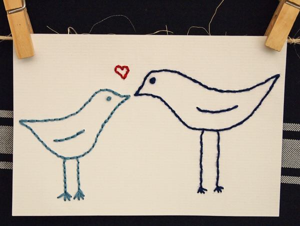 embroidered-card-8-1-of-11.jpg